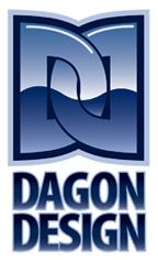 DagonDesign Plugins